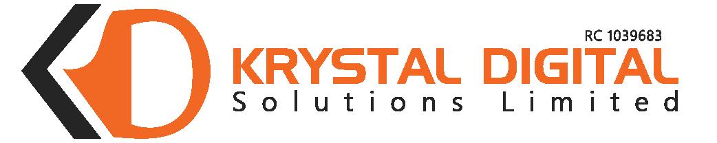 krystal-logo